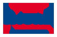 PROD ForSHORE Logo